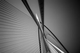 балки мостов