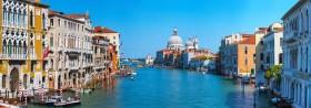 венеция панорама