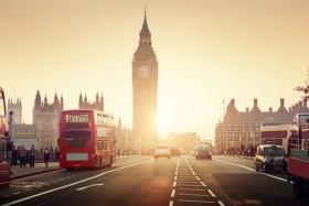 вестминстер, лондон