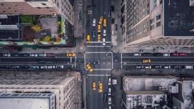 5-ая авеню нью-йорк